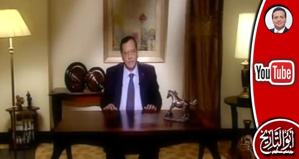 حكاوي الجوادي- الحلقة الأولى: رمضان في مصر
