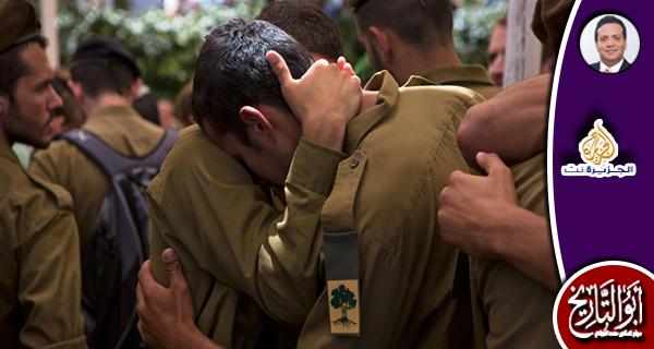غزة.. نصر استثنائي وصمود أسطوري