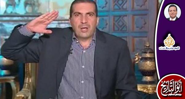 الجيش والإرهاب والدين في مصر