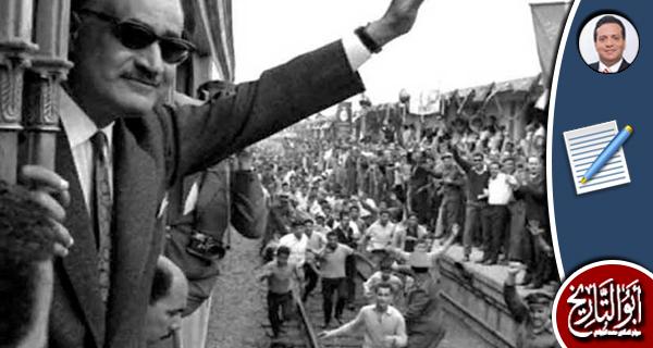 هل كان التوجه نحو حكم الفرد حتمياً في1952؟