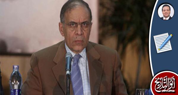 الدكتور ناصر الأنصاري