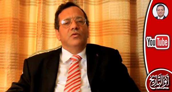 رسالة د. محمد الجوادي للمصريين في استراليا
