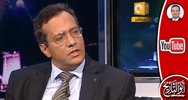 رمضان بلدنا: انتشار السلاح في مصر وتهديد الأمن القومي