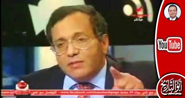 ناس بوك: مصر على موعد مع الرئيس ج2