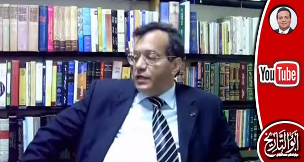 د. الجوادي: النخبة بين تأييد العسكري ورفض الإسلام