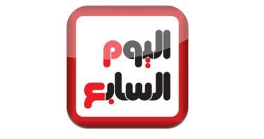 حسام محمد كامل يكتب: د.محمد الجوادى.. الجدية شرط الإبداع