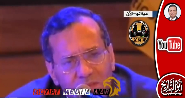 د. محمد الجوادي: أموال الخليج لم تتحقق إلا بدماء المصريين في حرب أكتوبر١٩٧٣
