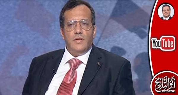 د. محمد الجوادي: الانقلاب يتبع نموذج عبد الناصر في محاربة الإسلام