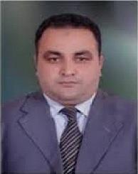 محمد الجوادى ...بانوراما مصر الثقافية (1)