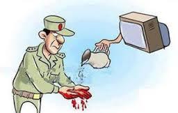 الانقلاب يخنق نفسه بعشرين إجراء 14/11/2014