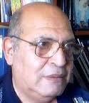 مهدي بندق يكتب : د. محمد الجوادي مؤرخاً ليبرالياً .