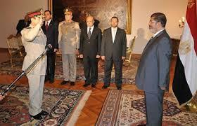 الانقلاب قادم وقد ابتدأ يرسم ملامحه النهائية 16/11/2014