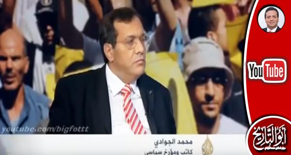د. محمد الجوادي: الإنقلاب حرب واضحة على الإسلام