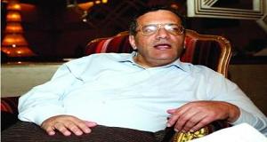 الجوادي: الإسلام السياسي لم ينهزم في بلدان الربيع العربي