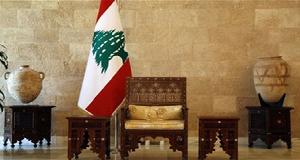 وضع لبنان بلا رئيس أفضل منه بأي...22/12/2014