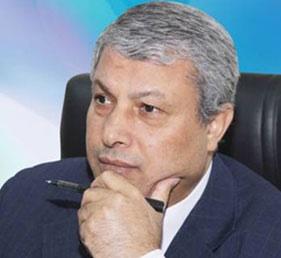 شعبان عبدالرحمن يكتب: د.محمد الجوادي .. جامعة العلم والفكر والخلق الرفيع