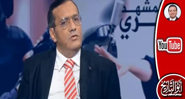د.الجوادي: مؤيدو الانقلاب يتناقصون ومشايخ السلطة عار!