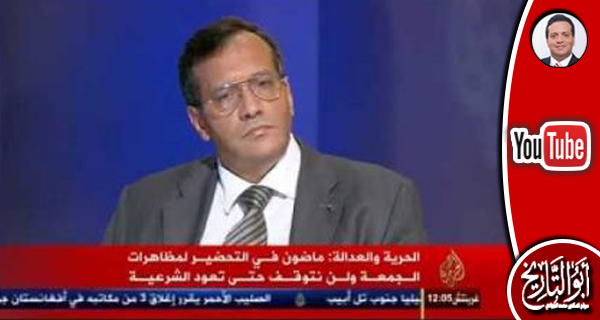 د. محمد الجوادي: من صفات المؤمن ألا يكون كاذبا