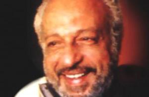 ahmed-bahgat