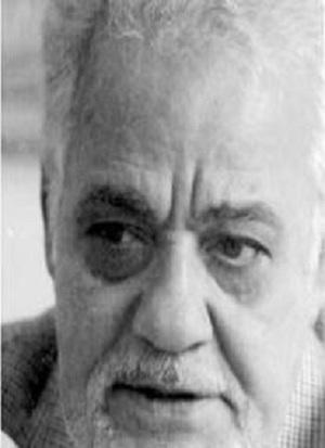 د.محمد الجوادي .. المصري الغاضب