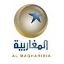 magharbia