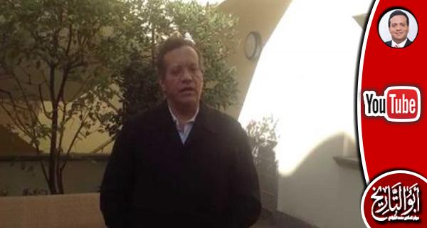 الدكتور الجوادي: زيارة بوتن للقاهرة.. انجاز أم توريط؟