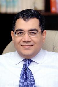 عبد الله كمال يكتب من مذكرات السادات: ولكن....يستحق الإعدام