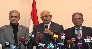 د. الجوادي: جبهة الإنقاذ تنتظرها