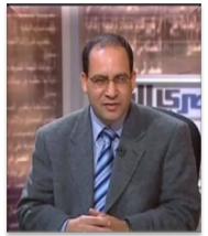 أحمد فرغلي يكتب