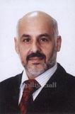 أ. ماهر حسن يكتب عن كتاب