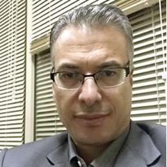 شريف عبد الغني يكتب:الجوادي بين