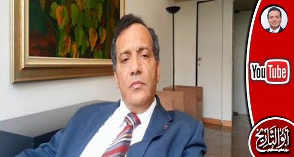 تعليق الدكتور الجوادي على أحكام الإعدام المتتالية في مصر