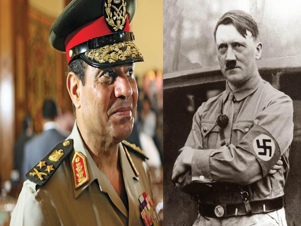 hitler-and-sissi