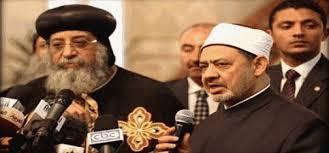 مابال المنافق يستسهل  الحديث عن أحمد بن حنبل