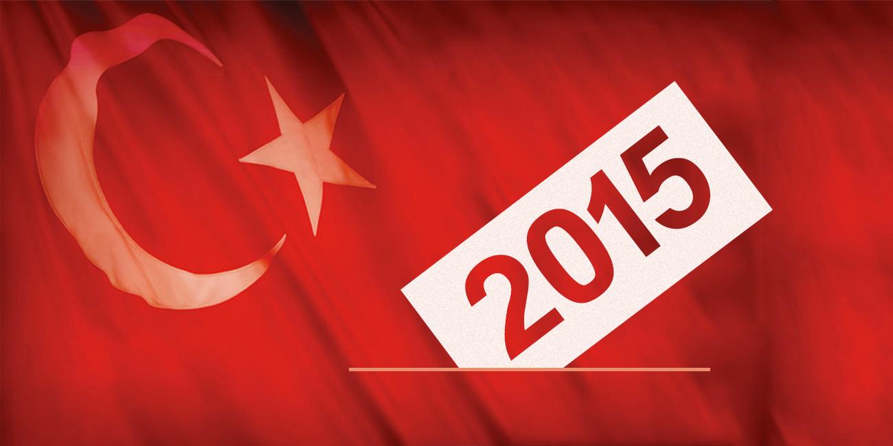 عشر فوائد تحققت في #الإنتخابات_التركية