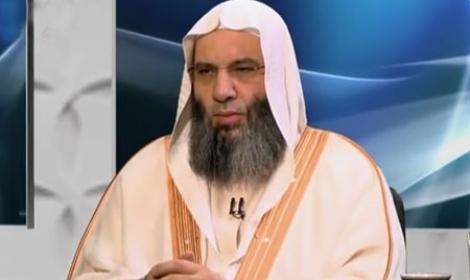 بلغوا عني للشيخ #محمد_حسان...