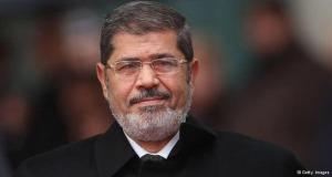 #عيد_مرسي...كل عام وأنتم بخير