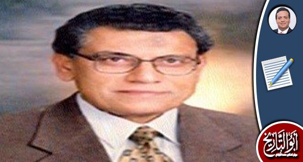 د.عبده الراجحي.. آراء أصيلة ووطنية فريدة