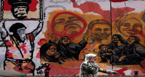 عاجل للشيخ حسان ومشايخ السلفية: الحرائر تغتصبن وتحملن