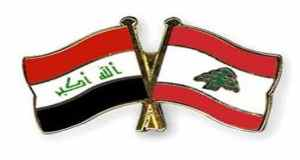 الربيع العربي وصل العراق ولبنان في أسبوع  واحد !!