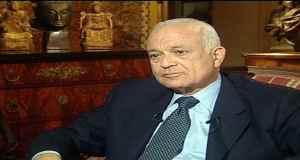 جامعة الانقلابات العربية 2-يابلبل والدك يتقلب في قبره