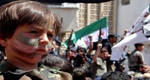أسرار ما يحدث في سوريا الآن