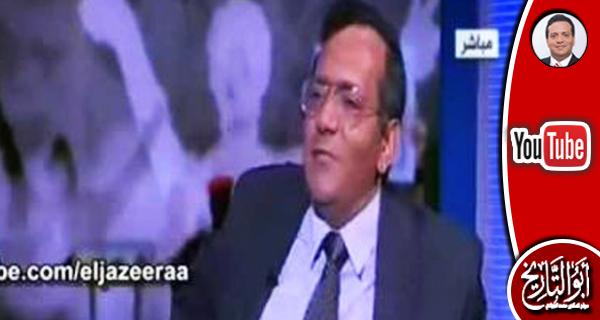 مصر تخصي نفسها بتخليها عن غزة!