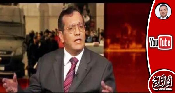 الانقلابيون يستغيثون: خذوا نصف مصر بس سيبولنا الكراسي!