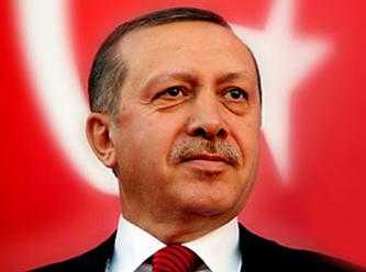 رائعة رجب طيب أردوغان.. مترجمة