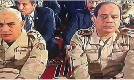 المنتهي لا يغادر والمشتهي لا يغامر