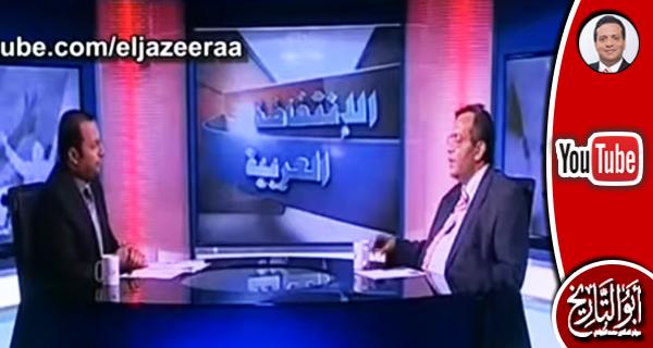 لماذا فشل قائد الانقلاب في حل مشاكل مصر؟