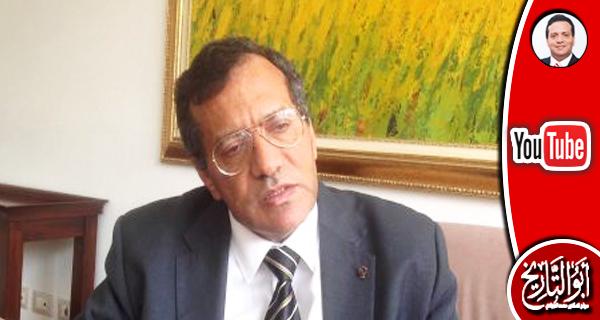 حقائق عن الاقتصاد المصري لابد أن يعرفها الشعب المصري