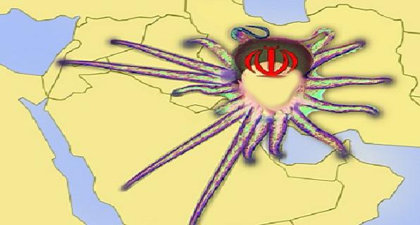 مواجهة مخططات ايران واجب شرعي