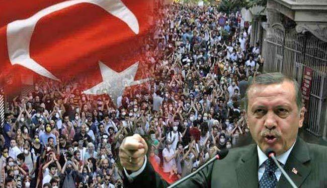 لماذا انحاز الدكتور الجوادي للشرعية في تركيا ضد الانقلاب